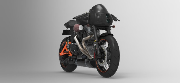 bottpower-cafe-racer6