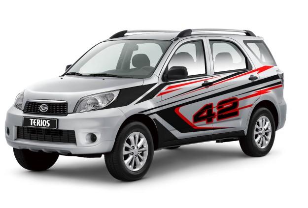 decal design-Daihatsu-Terios-silver-1