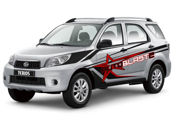 decal design-Daihatsu-Terios-silver-2