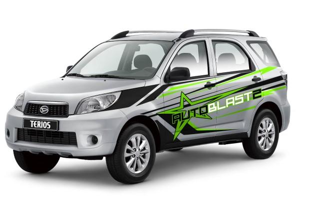 decal design-Daihatsu-Terios-silver-3