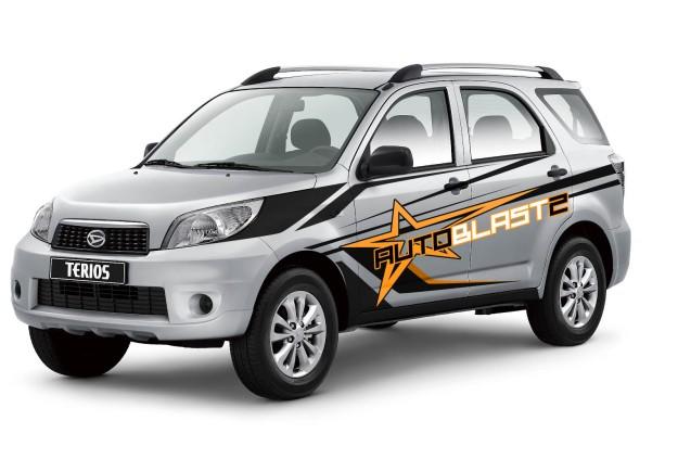 decal design-Daihatsu-Terios-silver-4