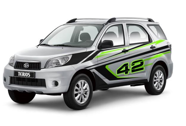 decal design-Daihatsu-Terios-silver-5