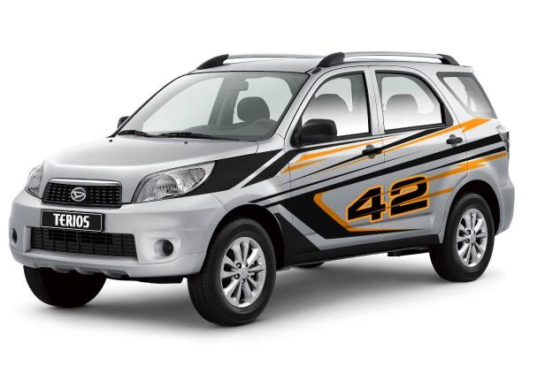decal design-Daihatsu-Terios-silver-6