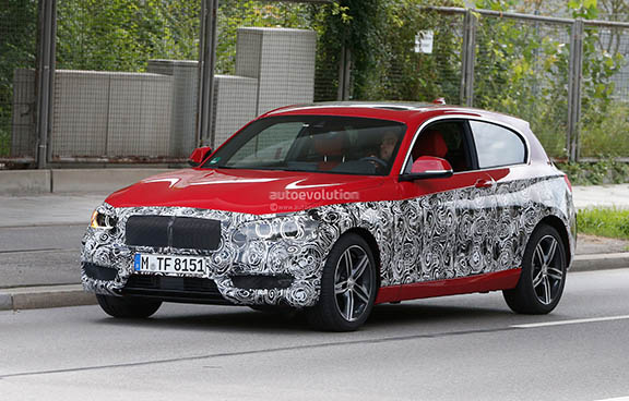 facelift-bmw-1-series-2