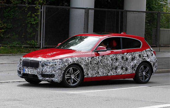 facelift-bmw-1-series-3