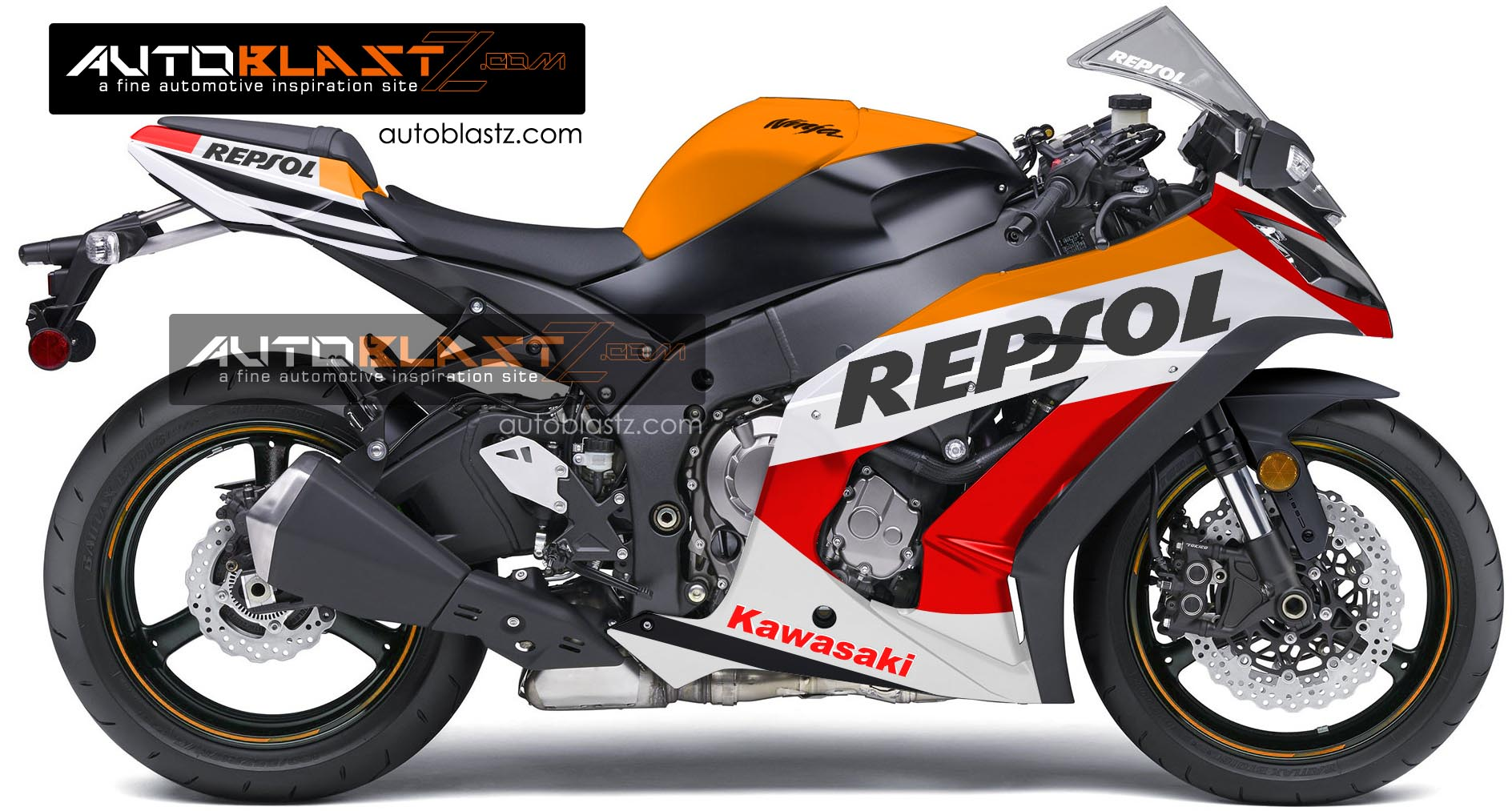 S 1000 rr with race abs dtc and shift assistant 2010 also 161452109560 together with Kawasaki Zx10r Black furthermore Yoke New 00 01 2000 2001 Kawasaki Ninja Zx12r Real Carbon Fiber in addition Sharkskinz Race Lower Zx10 2008 2010. on 2010 kawasaki ninja zx10r fairings