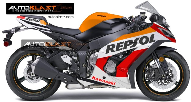 zx10r repsol livery motogp