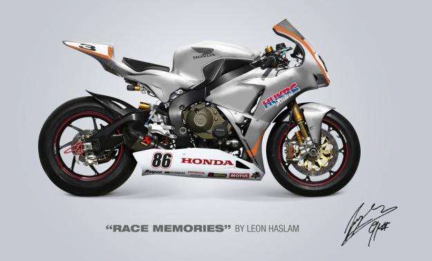 honda-fireblade-race-livery-competition-1small