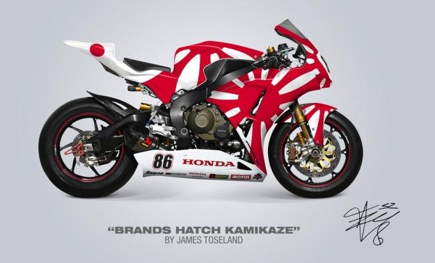 honda-fireblade-race-livery-competition-3small
