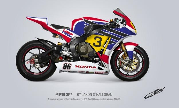 honda-fireblade-race-livery-competition-4small