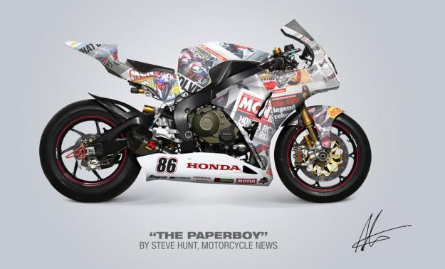 honda-fireblade-race-livery-competition-5small