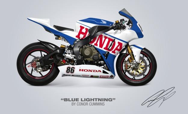 honda-fireblade-race-livery-competition-6small