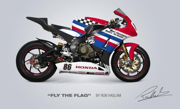 honda-fireblade-race-livery-competition-8small