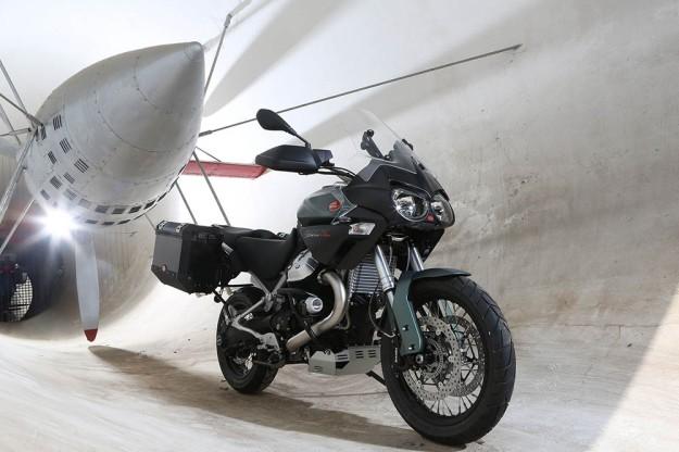 moto-guzzi-stelvio-1200-8v-2015-21