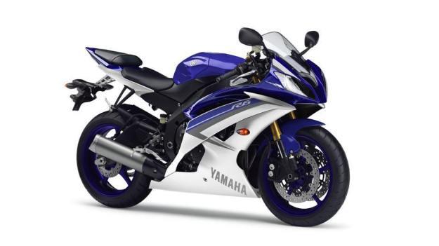 yamaha R6-2015-facelift-8