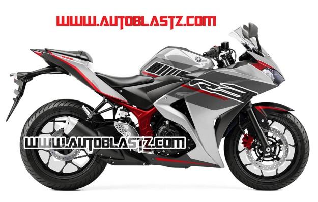 yamaha R3-WHITE ELEGAN1-autoblastz