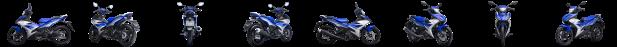 exciter-150-gp-20141218-15121873