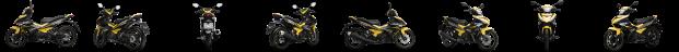 exciter-150-vang-20141218-14123533