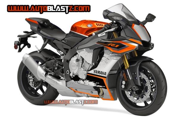 WE R1 orange-autoblastz1