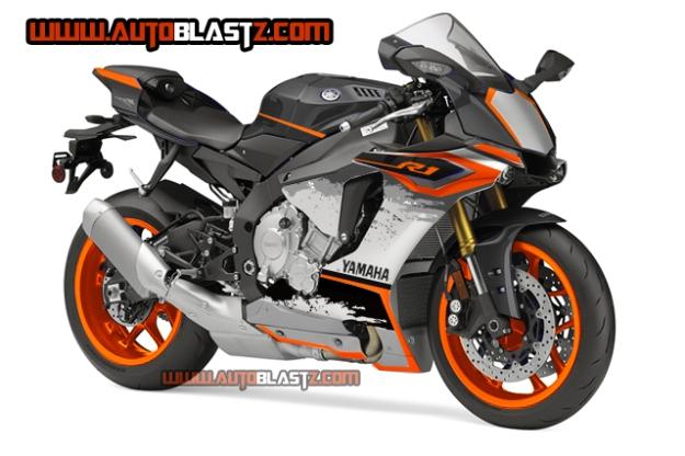 WE R1 orange-autoblastz2