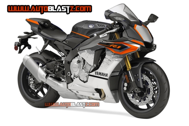 WE R1 orange-autoblastz3