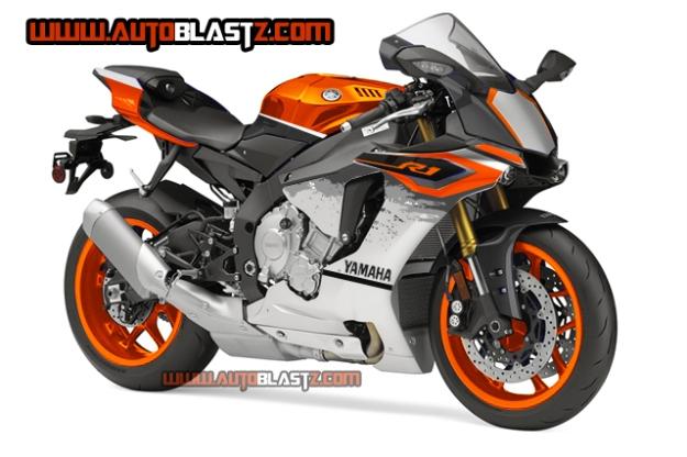 WE R1 orange-autoblastz4