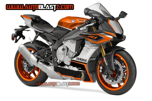 WE R1 orange-autoblastz5
