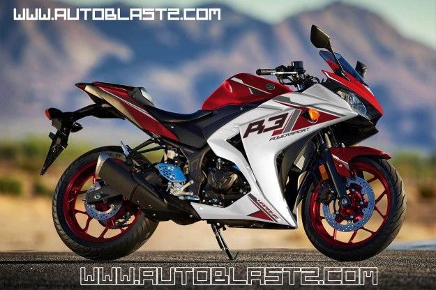 Yamaha-YZF-R3-red-1