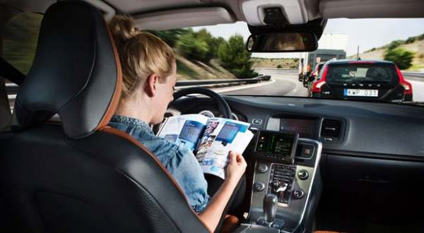 autoblastz-mobil otonom tanpa supir