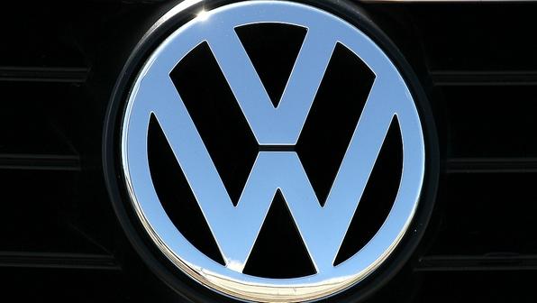 autoblastz-volkswagen logo