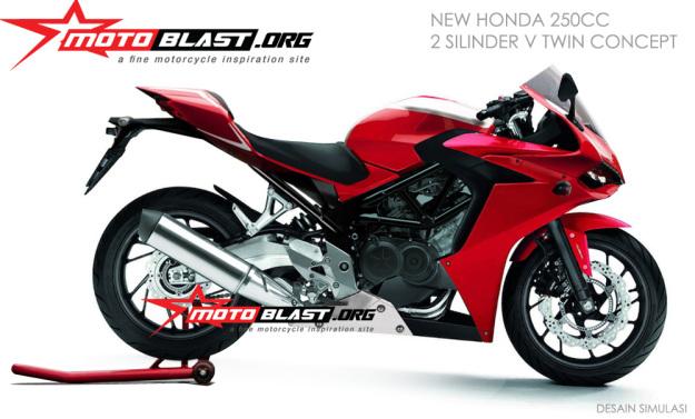 new-honda-250cc-2-silinder-v-twin1