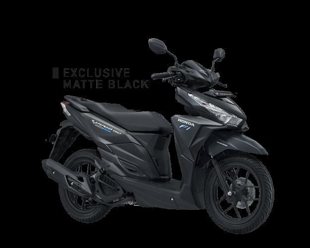 varian-exclusive-matte-black