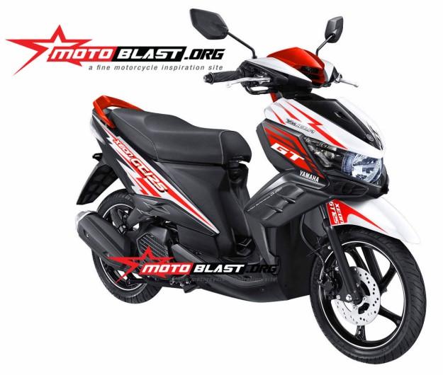 yamaha-new-gt125-super-orange1
