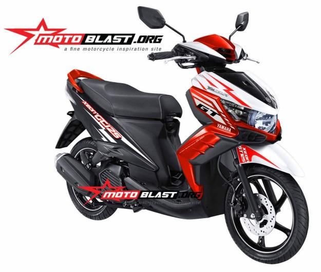 yamaha-new-gt125-super-orange2