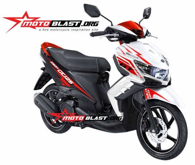 yamaha-new-gt125-super-orange3