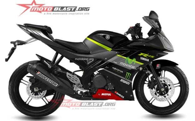 yamaha R15 black-stabilo-motoblast2