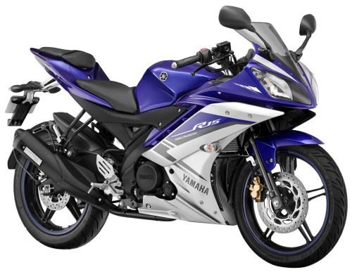 yamaha-r15-racing-blue-2015
