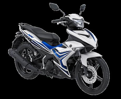 Jupiter-MX-150-Racing-Blue-460x376