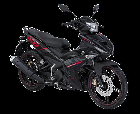 MX-King-150-Drift-Black-460x376
