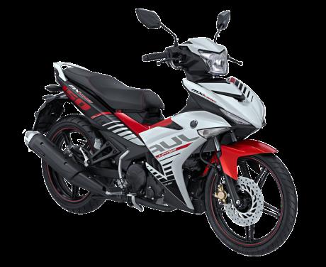 MX-King-150-Speedy-White-460x376