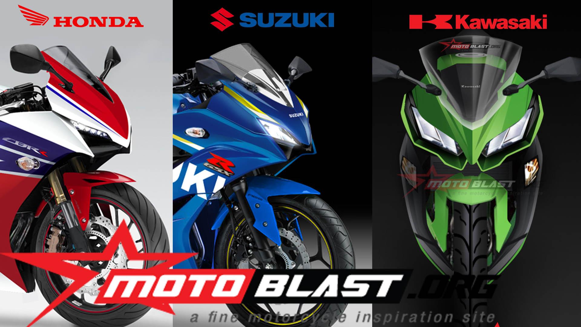 Harga Motor Sport Ducati Cc
