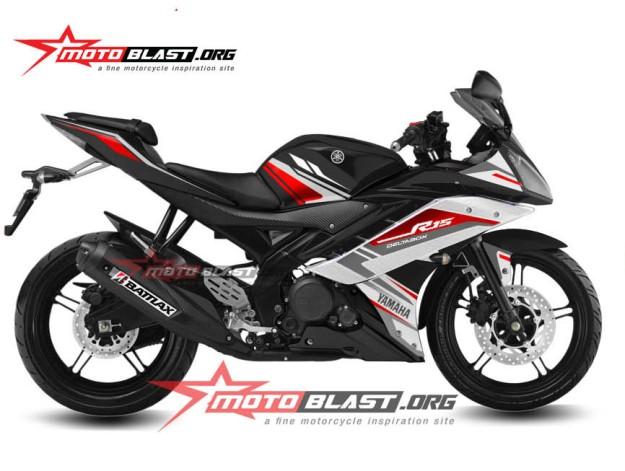 R15-BLACK EDITION-NEW-2
