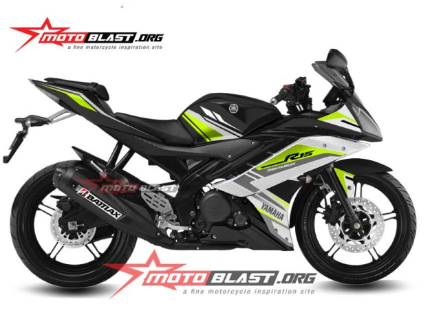 R15-BLACK EDITION-NEW-3