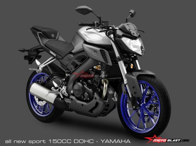 all-new-yamaha-mt15-150cc-dohc