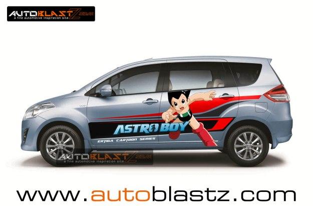 ERTIGA-ASTROBOY-4