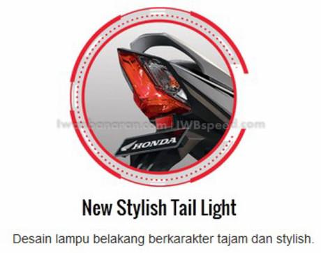 fitur-Honda-new-Sonic-150R-1