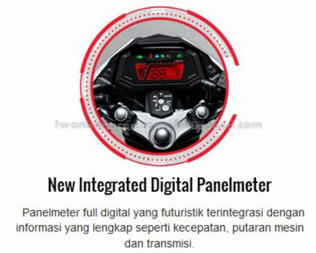 fitur-Honda-new-Sonic-150R-4