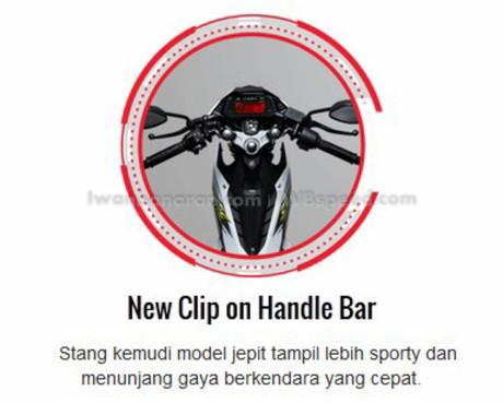 fitur-Honda-new-Sonic-150R-5