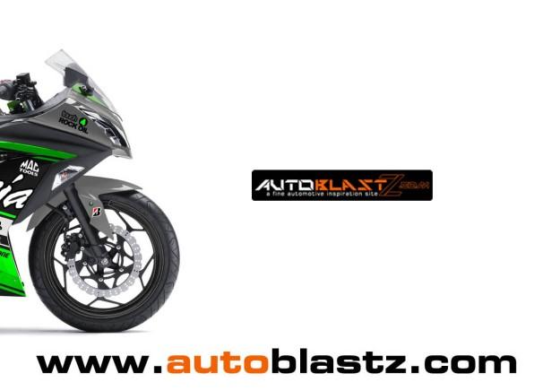 NINJA 250R FI WSBK-OLD-NEW-autoblastz3