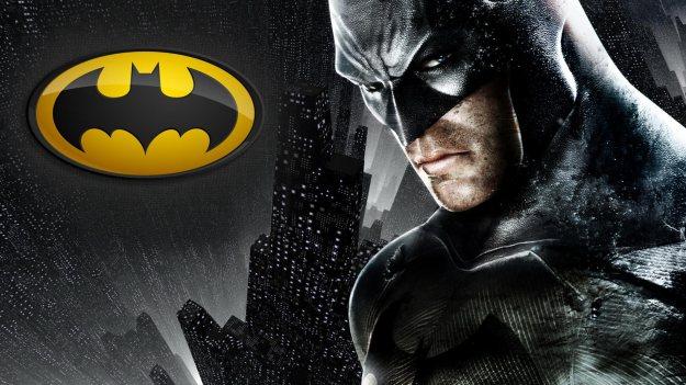 Gambar-DP-BBM-Batman-11